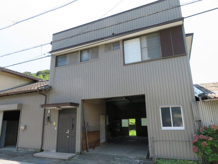 高知市朝倉 o様邸 屋根塗装 外壁塗装工事